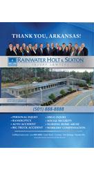 Rainwater, Holt & Sexton, PA