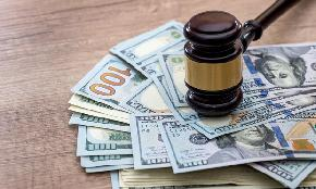 In Law Firm Battles Over Placement Fees 2 Courts Side With Recruiters
