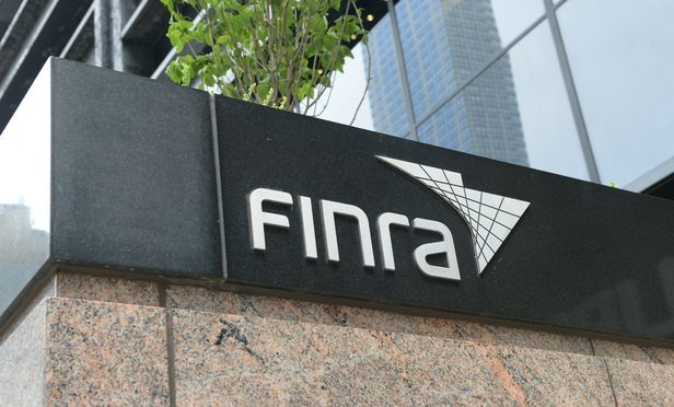 FINRA