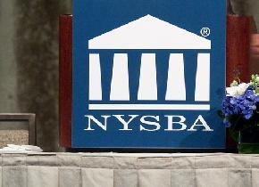 NYSBA Annual Meeting