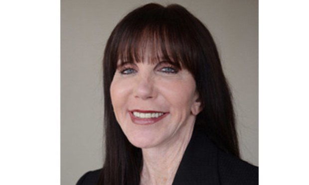 Ilene Sherwyn Cooper