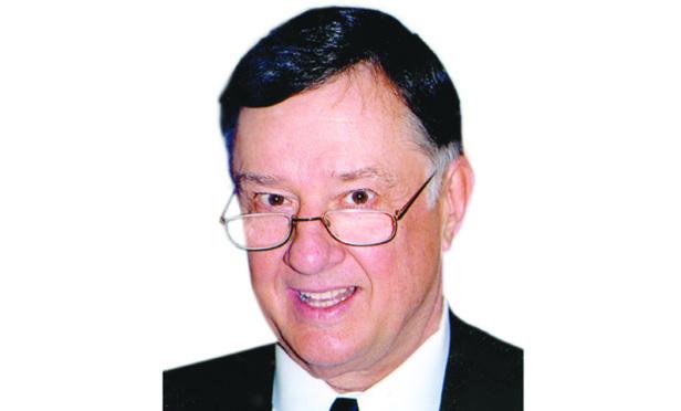 Joseph E. Bachelder III