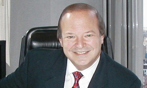 David J. Kaufmann
