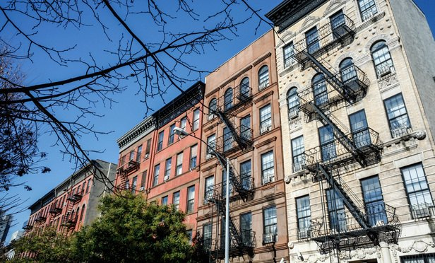 Condo and Co-Op Conversion: Not Out of Time, Not Out of Luck