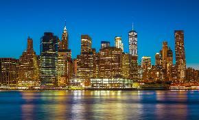 NJ's Archer & Greiner Acquires New York Bankruptcy Boutique