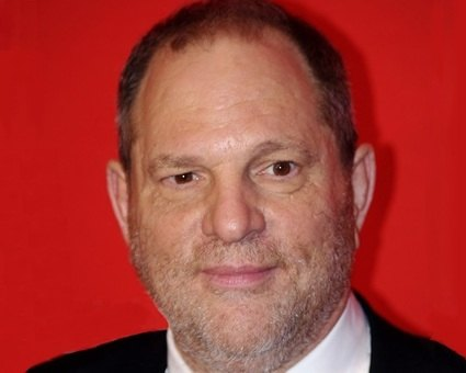 Weinstein Co, New York Attorney General in last-minute talks to avoid bankruptcy