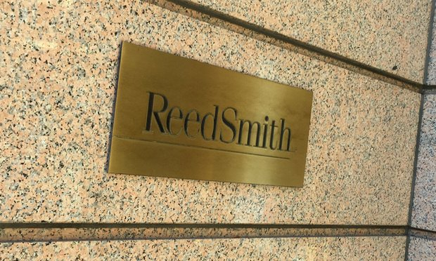 2nd Circuit Affirms Judge's Decision to Block Reed Smith's Pursuit of $6.75M in Attorney Fees