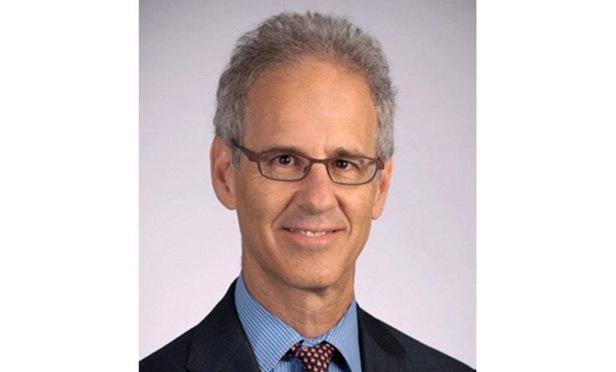 Philip M. Berkowitz