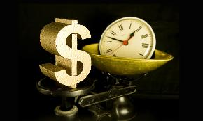 Bonuses Come With Billable Hours Catch at Some Law Firms