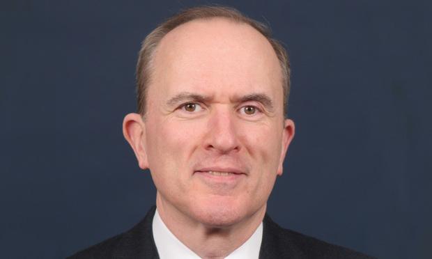 Francis J. Serbaroli