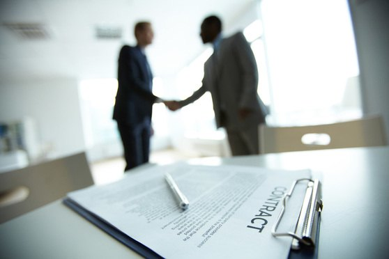 The Future Of Class Action Waivers In Employment Arbitration