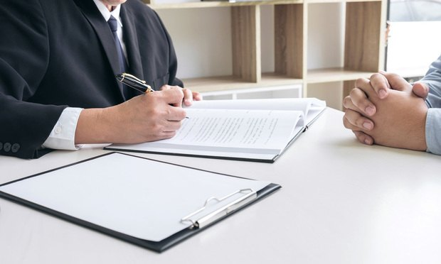 The Retrospective Testimony Rule >> Limiting The Use Of Corporate Depositions To Their Proper Purpose