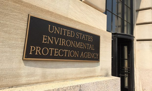Eight Eastern US States Sue EPA Over Air Pollution