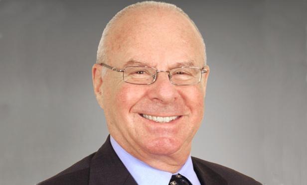 Peter M. Fass