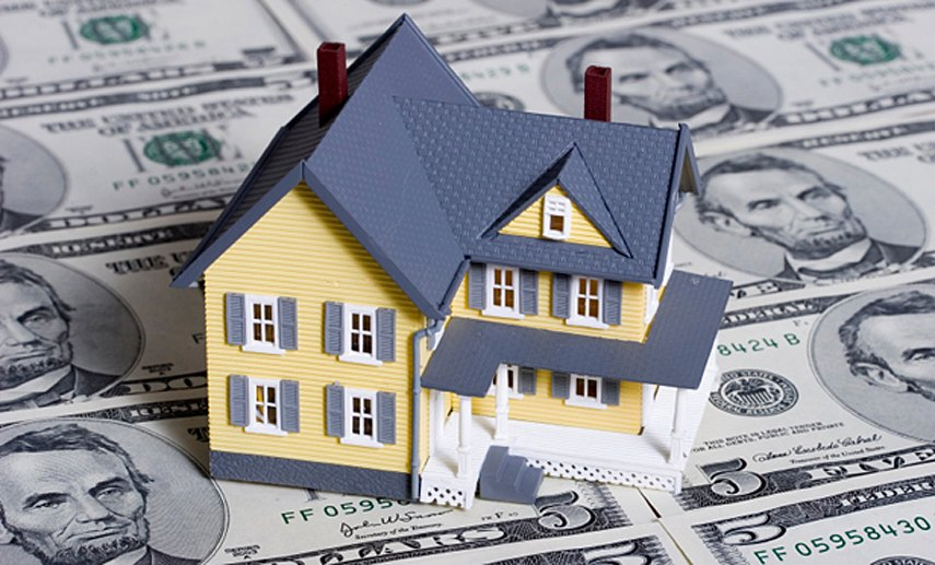 High-Value Homeowners Can Pre-Pay Property Tax