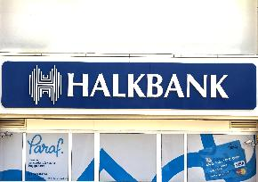 2nd Circuit Denies King & Spalding's Bid for Special Appearance in Halkbank Sanctions Busting Case