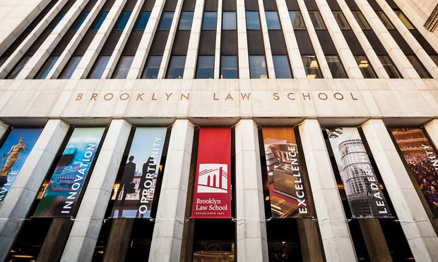 Brooklyn-Law-School