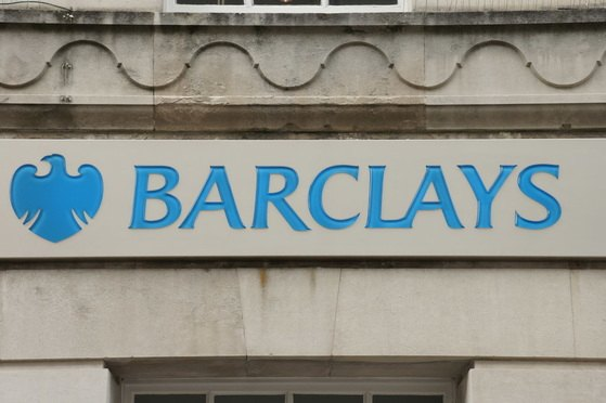 USA charges Barclays foreign exchange trader with fraud
