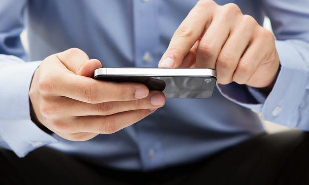 ATT-Cell-Phone