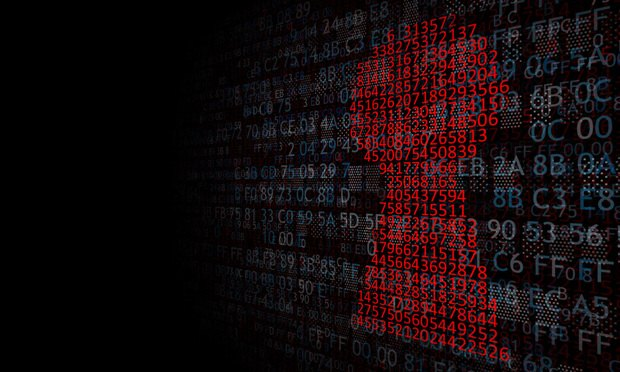 Finding Comfort: Cyber Risk Management Within Law Firms