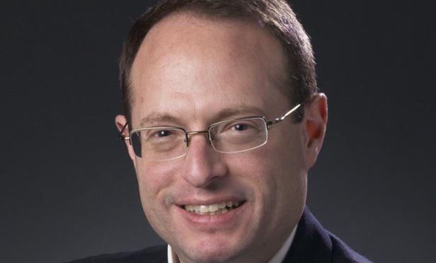 Julian D. Ehrlich