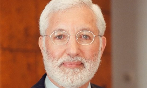 U.S. District Judge Jed Rakoff.