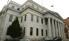 NY High Court Hears Arguments on What Evidence Is Required to Establish ID Theft