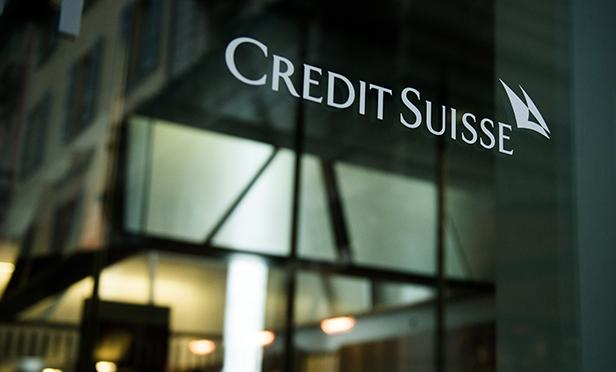 Highest NY Court to Hear AG\'s $11 Billion Lawsuit v. Credit Suisse ...