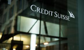 Highest NY Court to Hear AG's 11 Billion Lawsuit v Credit Suisse Over Mortgage Backed Securities