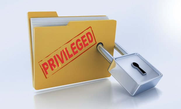 privilege-folder
