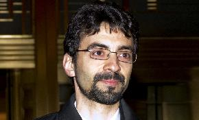 NY Court of Appeals Affirms Code Stealing Conviction for Ex Goldman Sachs Coder