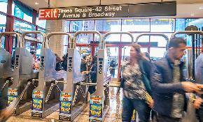 MTA Seeks to Disqualify Lawyer Who Confronted Official at Open Meeting