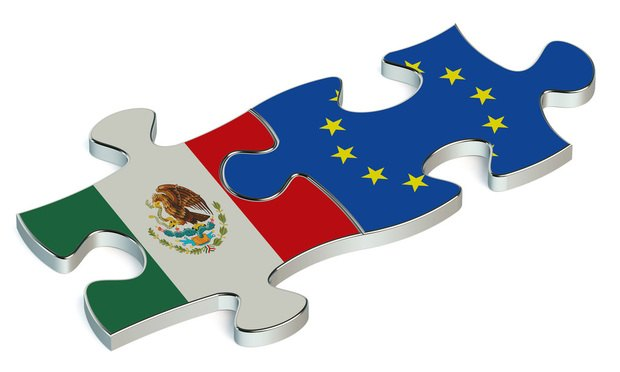 New Eu Mexico Trade Agreement What Lies Ahead For The Future Of