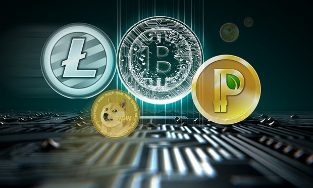 best virtual currency to invest in 2018