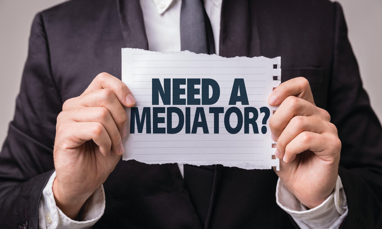 When Matrimonial Attorneys Become Divorce Mediators New York Law