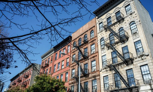 Landlord Liability for Tenant-on-Tenant Discrimination: Split in the Federal Circuits | New York Law Journal