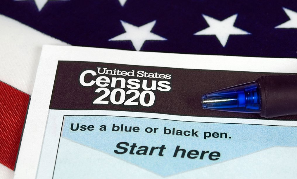 2020 Census-shutterstock_790714156-web