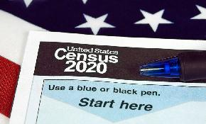 Panel Rejects Trump Administration Bid to Exclude Undocumented Immigrants From Census Count