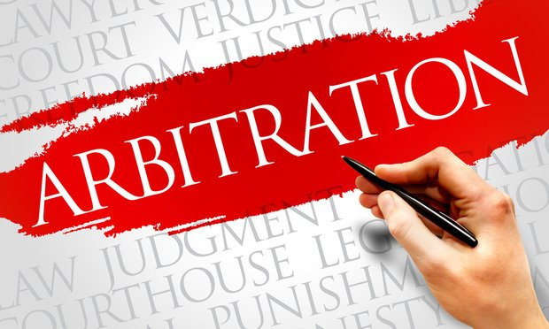 Electrical Contractor S Ex Ceo Can T Disqualify Company S