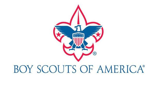 Logo of Boy Scouts of America/courtesy photo