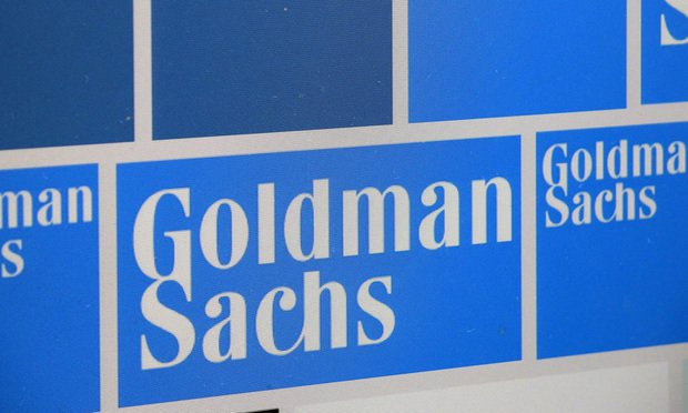 Sullivan & Cromwell Partner Takes In-House Post at Goldman