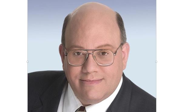 Robert A. Schwinger