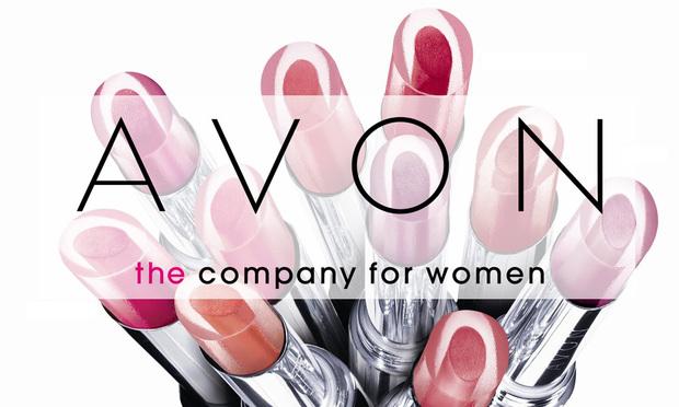 Image result for Avon