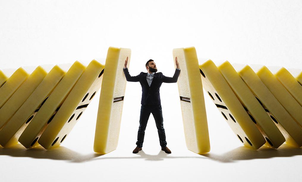 arbitration mediation Image: Shutterstock