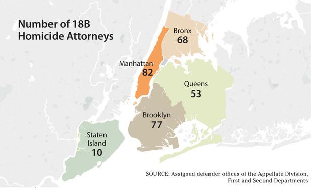 18b homicide attorneys
