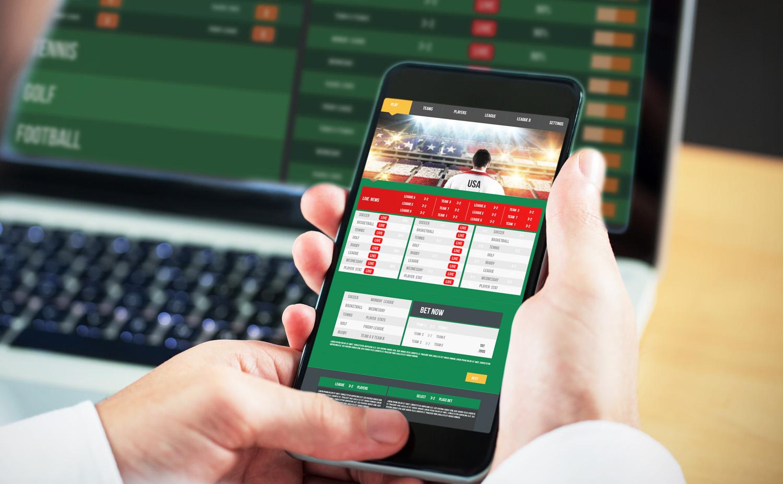 Sports betting regulatory