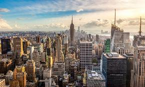 Big Firm Offices in New York Ballooned Before 2020 Cost Cutting Started