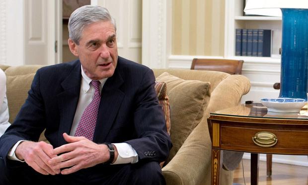Robert-Mueller