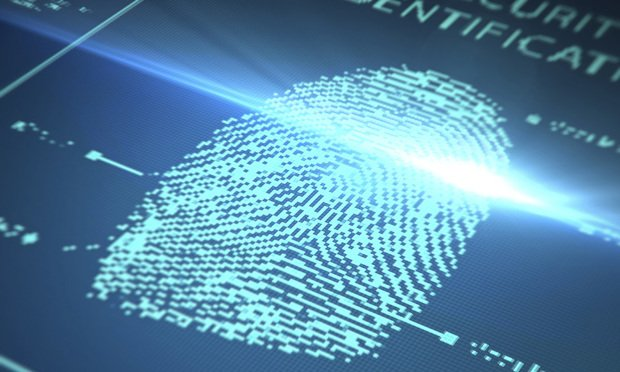 Compelled Use of Biometric Identifiers to Unlock Electronic