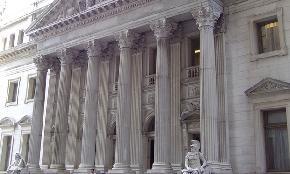 Attorneys Facing Suspension For Failing To Register